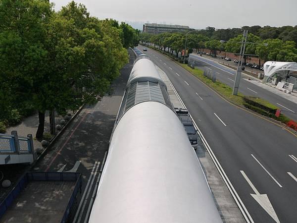台12線&BRT (148).JPG
