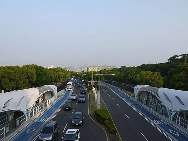 台12線&BRT (149).JPG