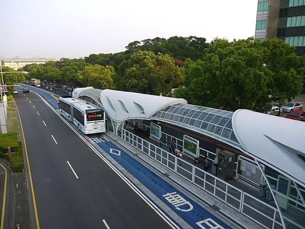 台12線&BRT (151).JPG