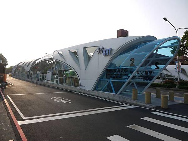 台12線&BRT (161).JPG
