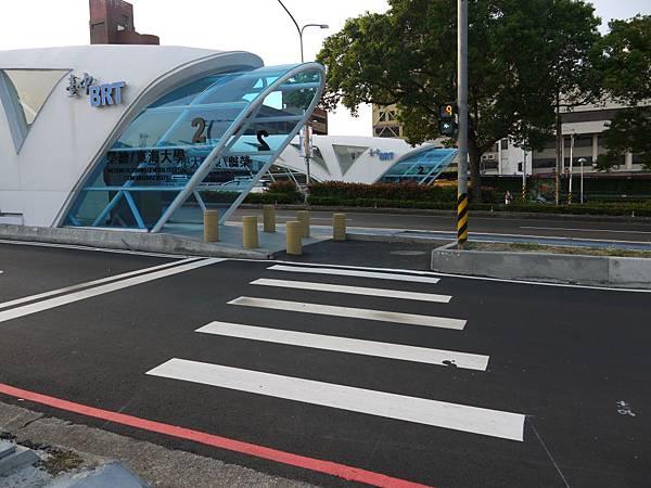台12線&BRT (162).JPG