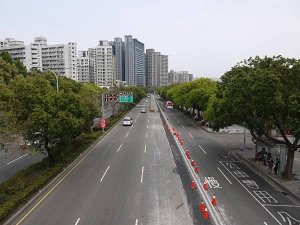 台12線&BRT (166).JPG