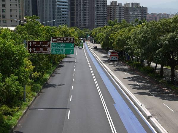 台12線&BRT (173).JPG