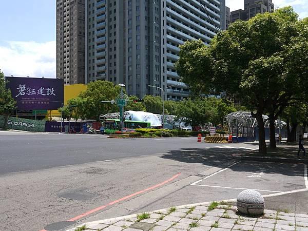 台12線&BRT (179).JPG