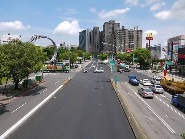 台12線&BRT (187).JPG