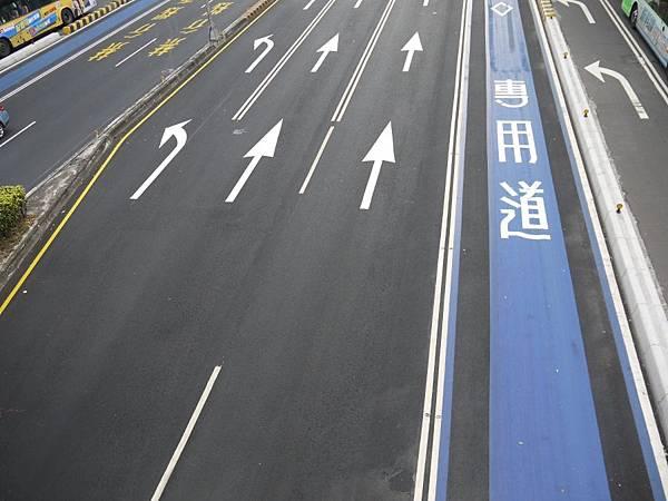 台12線&BRT (194).JPG