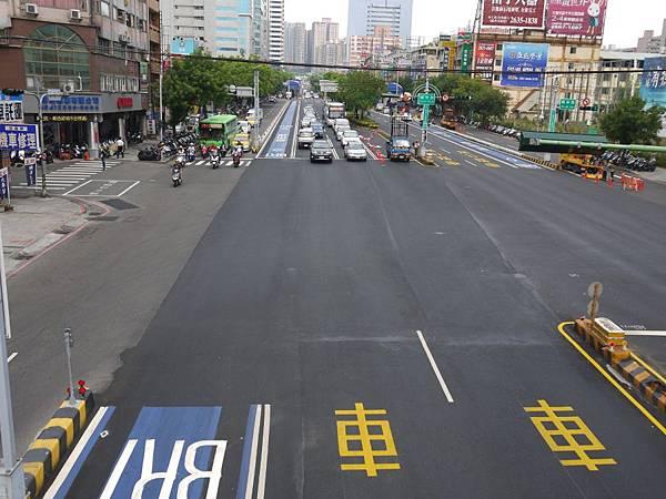 台12線&BRT (206).JPG