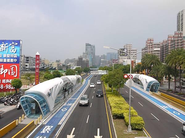 台12線&BRT (214).JPG