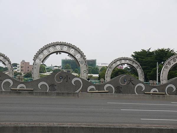 台12線&BRT (221).JPG