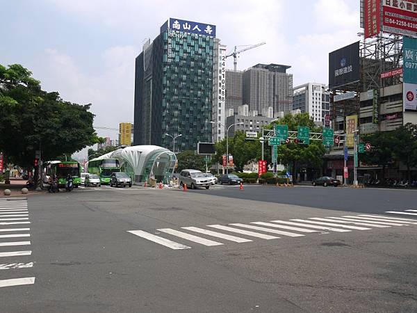 台12線&BRT (247).JPG