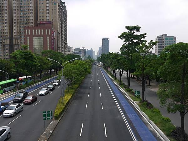 台12線&BRT (266).JPG