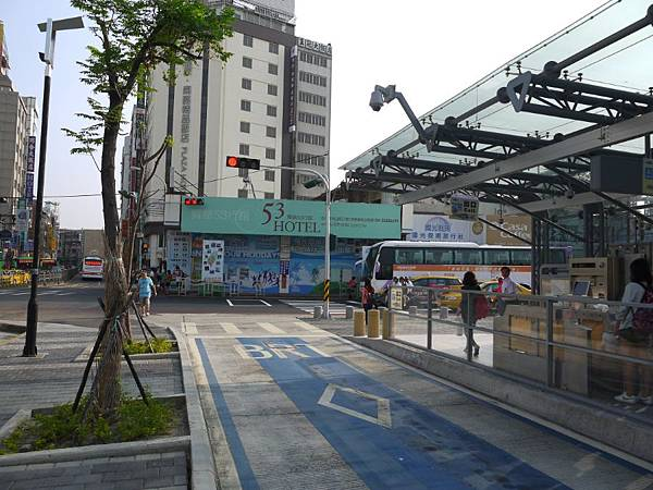 台12線&BRT (269).JPG