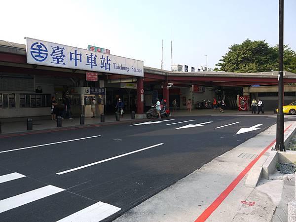 台12線&BRT (271).JPG