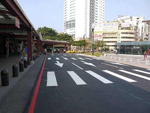 台12線&BRT (272).JPG