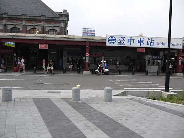 台12線&BRT (275).JPG