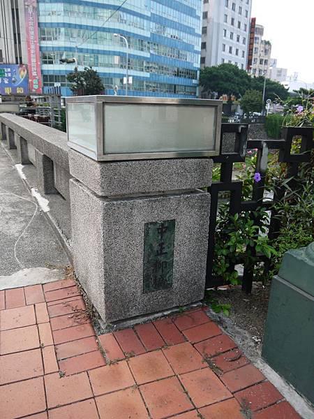 台12線&BRT (287).JPG