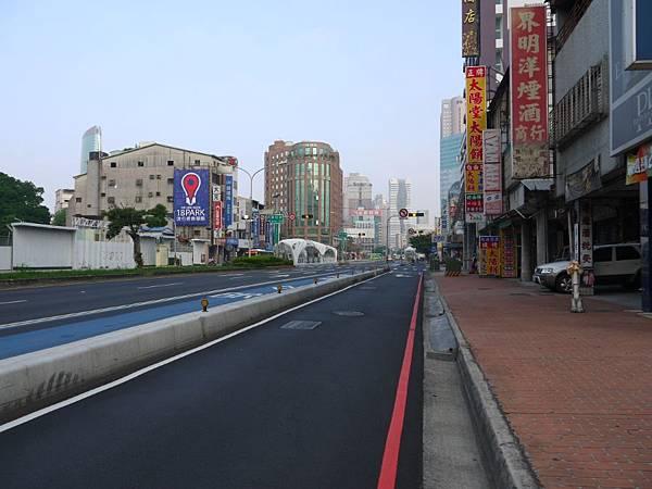 台12線&BRT (294).JPG
