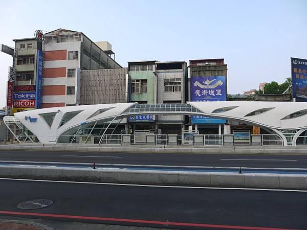 台12線&BRT (297).JPG