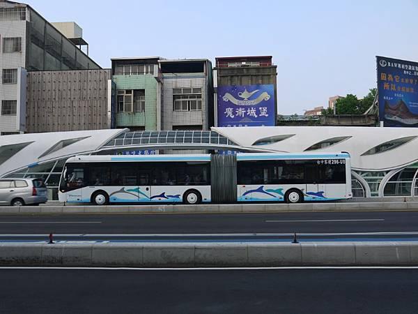 台12線&BRT (296).JPG