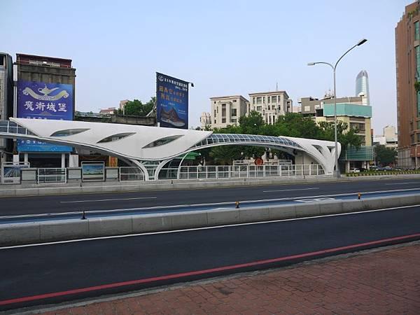 台12線&BRT (298).JPG