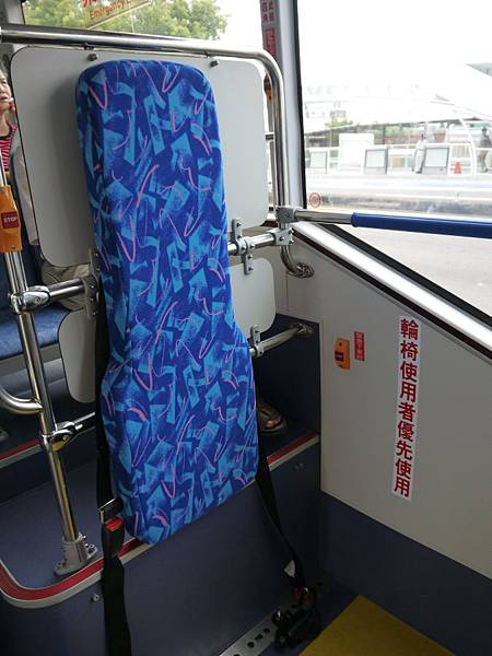 車輛介紹 (12).JPG