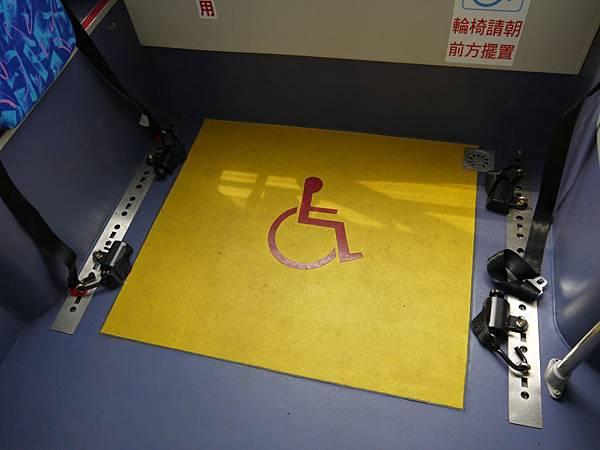 車輛介紹 (14).JPG