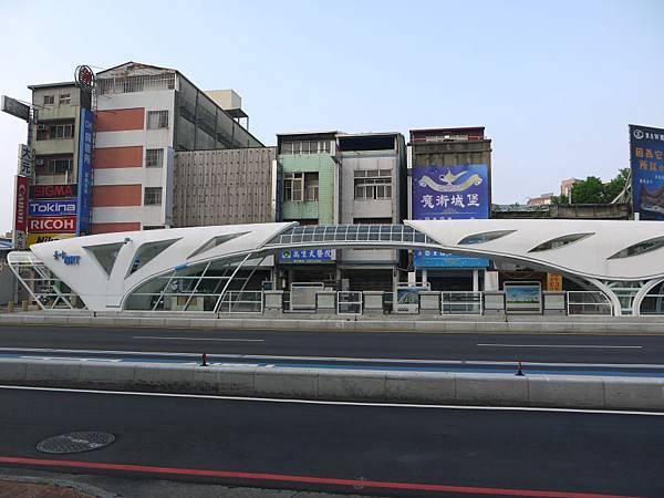 車站 (8).JPG