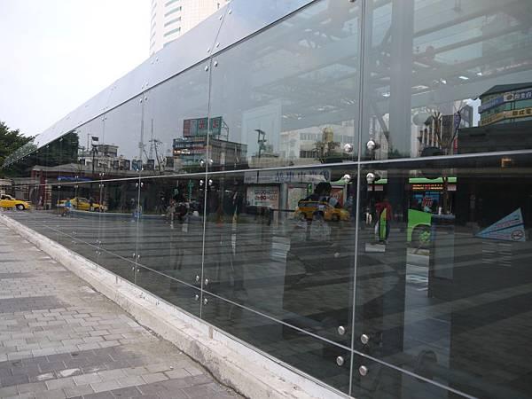 車站 (11).JPG