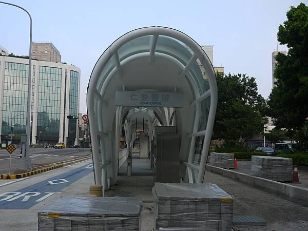 車站 (13).JPG
