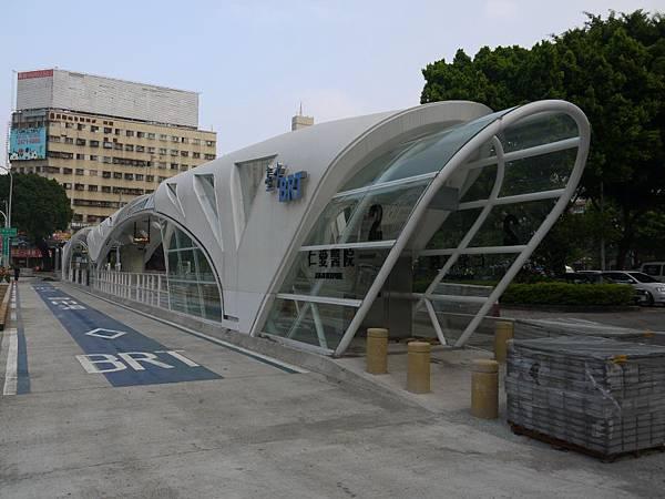 車站 (14).JPG