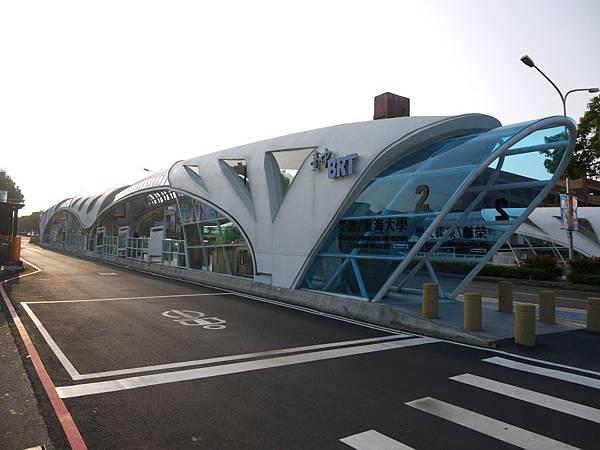 車站 (20).JPG