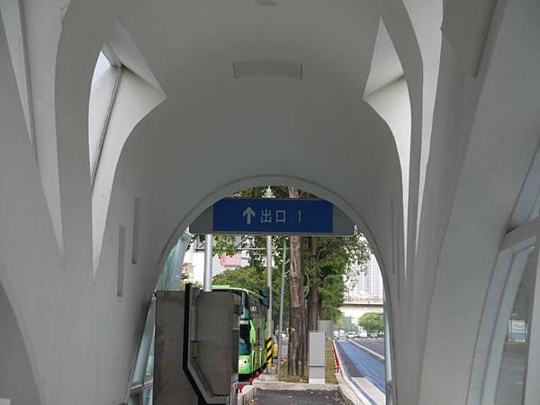 車站 (23).JPG