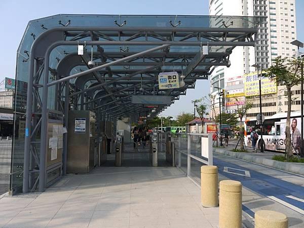 車站 (29).JPG