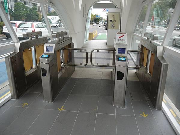 車站 (36).JPG