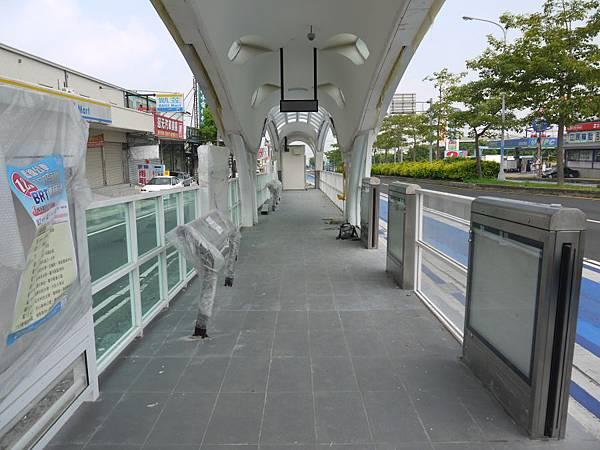 車站 (43).JPG