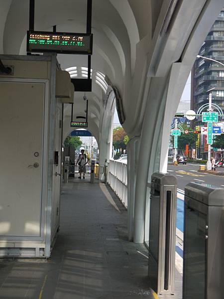 車站 (47).JPG