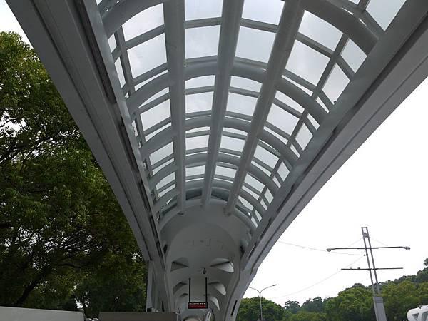 車站 (48).JPG