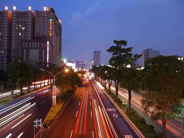 各式夜間景 (11).JPG