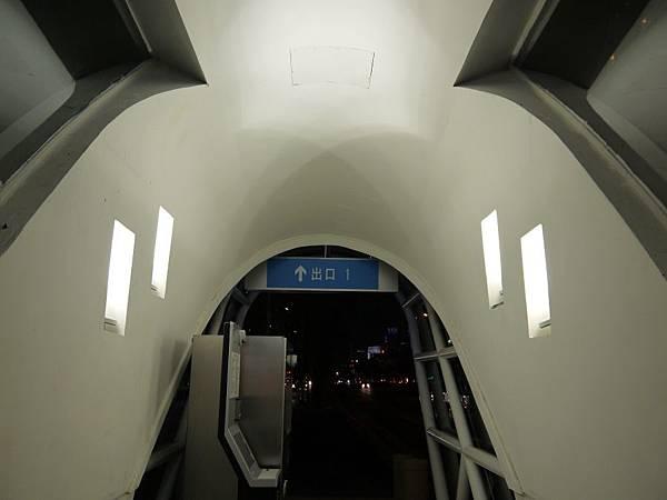 各式夜間景 (22).JPG