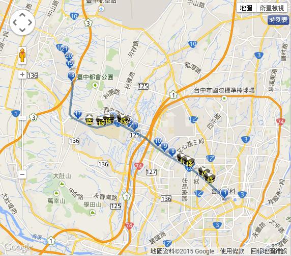 BRT的車流理論.png