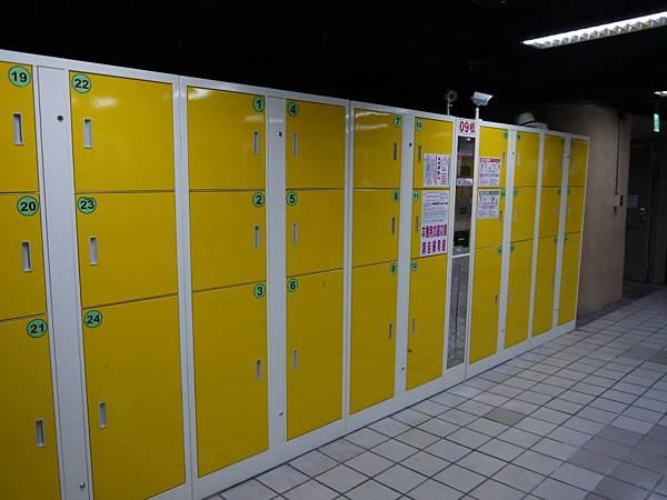 台鐵寄物櫃 (9).JPG