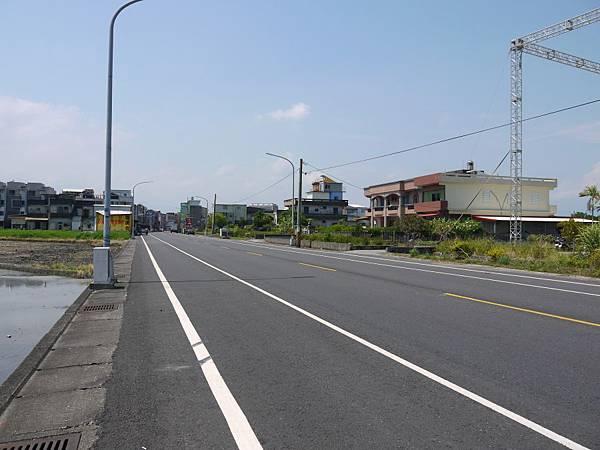 縣道196 18k以東 (5).JPG