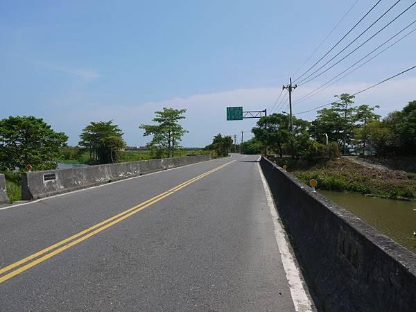縣道196 18k以東 (15).JPG