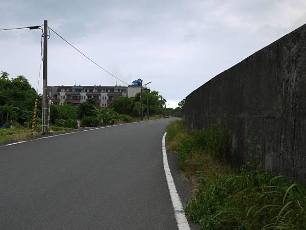 宜2終點舊線 (2).JPG
