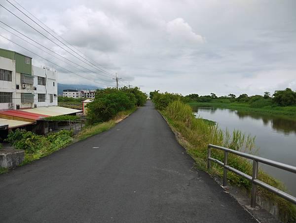 宜2終點舊線 (9).JPG