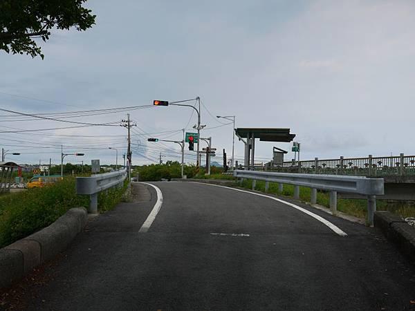宜2終點舊線 (17).JPG