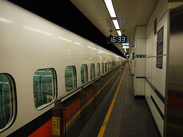 高鐵台中站 補19.JPG