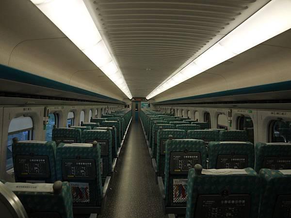 高鐵台中站 補20.JPG