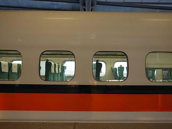 高鐵台中站 補21.JPG