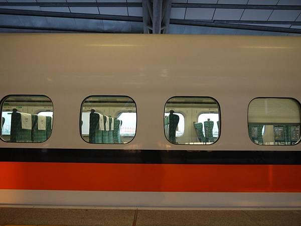 高鐵台中站 補22.JPG